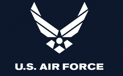 BBB Partners with US Air Force